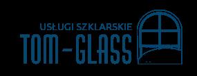 Szklarz Wrocław | Usługi Szklarskie
